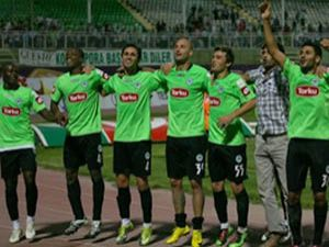 Spor Toto Süper Lig 4. hafta
