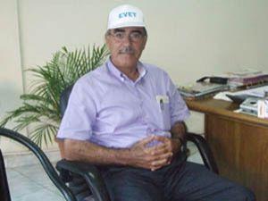 Konyada eski CHPli Başkandan evet
