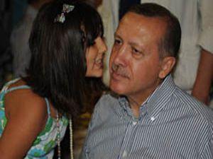 Erdoğan dünya beşincisi oldu