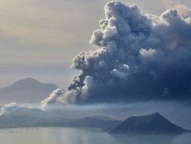 Yeni Zelandadaki yanardağ patlamasında ölü sayısı 20ye çıktı