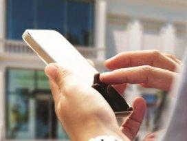 Cep telefonunu uzun süre kullanıyorsanız dikkat!