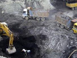 Türkiye, Nijerde maden arayacak