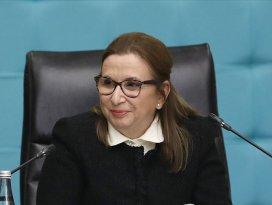Ticaret Bakanı Pekcandan faiz indirim müjdesi