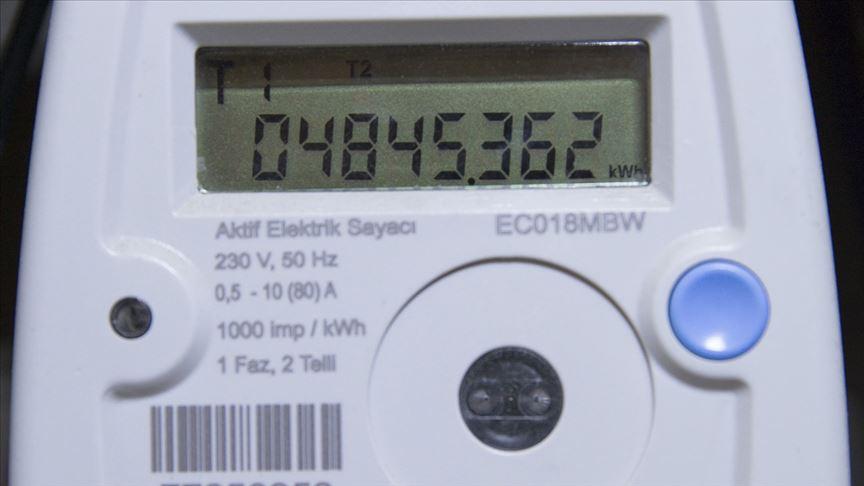 Avukatlar 12 ay sabit bedelli ve indirimli elektrik kullanabilecek