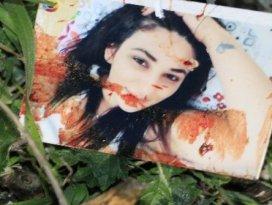 Kazada cesedi parçalanan kadının ölümüyle ilgili 2 kişi tutuklandı