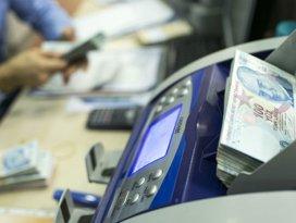 Banka müşterilerinden alınan ücret ve komisyonlarda maliyet azaltıldı