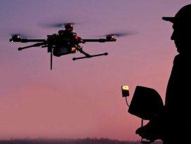 Kurallara aykırı İHA uçuranlara 18 bin liraya kadar para cezası