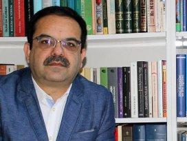 2019'un En İyi Şehir Kitabını yazan Müdür, Konya'ya atandı