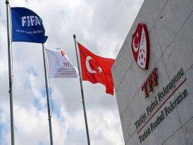 Konyaspor PFDKye sevk edildi