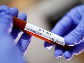 Koronavirüs İran'a sıçradı