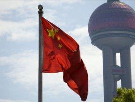 Çin, Kuzey Korenin sınır ticaretini yeniden başlatma isteğini reddetti