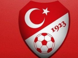 TFFden Konyaspora ceza