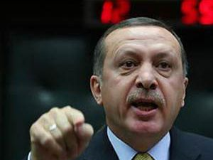 Erdoğan 13 bin TL tazminat kazandı