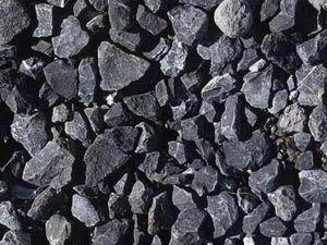 Kömür almanın tam zamanı
