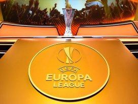 UEFA Avrupa Liginde 2 maça koronavirüs engeli