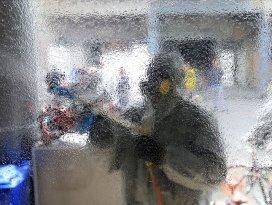 Irakta yeni tip koronavirüsten ölenlerin sayısı 9a yükseldi