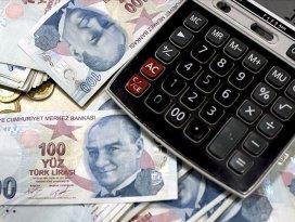 Gelir vergisi beyannamelerinin verilme ve ödeme süreleri uzatıldı