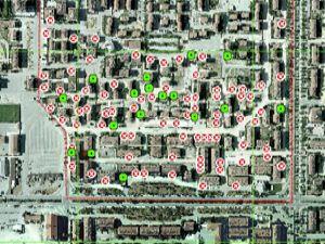 İşte Konyanın sosyal doku haritası