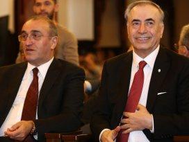 Mustafa Cengizden Abdurrahim Albayrak açıklaması