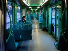 İtalyada koronavirüsten ölenlerin sayısı 6 bini geçti