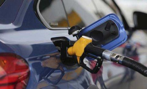 Benzine 22 kuruş indirim bekleniyor