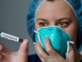 İtalyada koronavirüs kronik hastalığı olanları vurdu