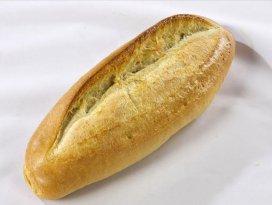 Tarım ve Orman Bakanlığından ekmek için Kovid-19 genelgesi