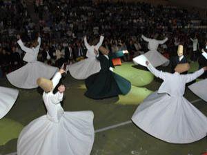 Konyalıların Keçiören çıkarması