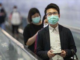 Dünya genelinde koronavirüs vaka sayısı 1 milyon 100 bini aştı