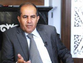 Libya eski Başbakanı Cibril koronavirüsten hayatını kaybetti
