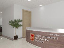 Orduevleri kapılarını sağlık çalışanlarına açtı