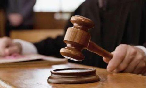 Sudan bahanelerle kovulan işçiye Yargıtaydan müjdeli haber geldi