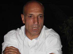 Konyaspor Bucasporu yenmek istiyor
