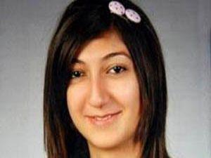 17 yaşındaki kızın şok ölümü