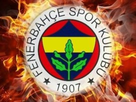 Gölcükspordan İsmail Yüksek Fenerbahçeye transfer oldu