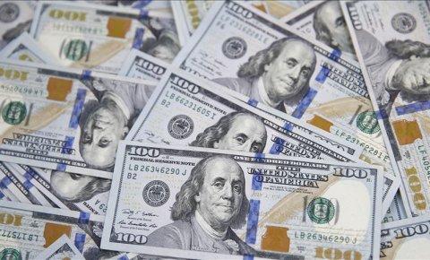 Türkiye ve Katardan 15 milyar dolarlık anlaşma