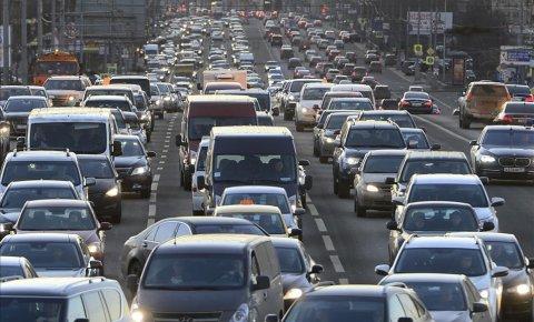 Araç sahipleri dikkat! Kaskoda yeni dönem