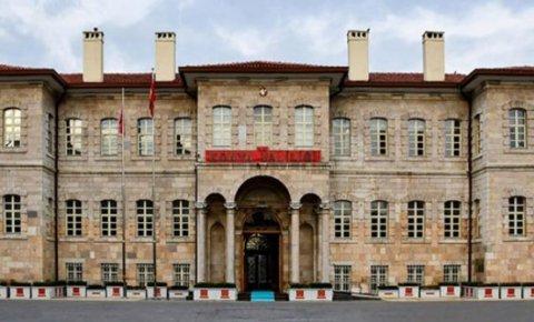 Konya İl Hıfzıssıhha Kurulu açıkladı: 65 yaş ve üzeri vatandaşlar için karar!