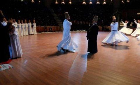 Şeb-i Arus törenleri bu yıl yapılacak mı?