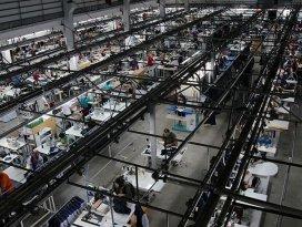Yeni geniş kapsamlı istihdam kalkanı hazırlanıyor