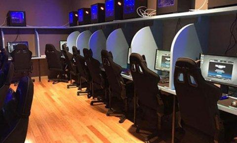 İçişleri Bakanlığından internet kafe ve oyun salonları için genelge