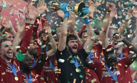 30 yıl sonra gelen şampiyonluk
