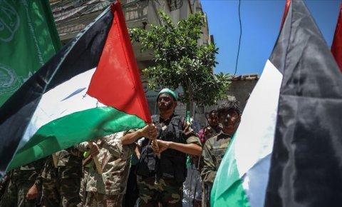 İsrail'in Batı Şeria'daki bazı bölgeleri ilhak planı uygulanırsa ne olur?