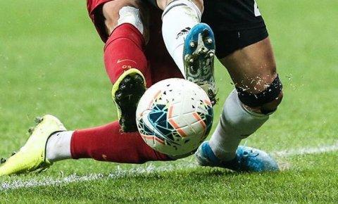 Süper Ligde yeni sezon takvimi belli oldu