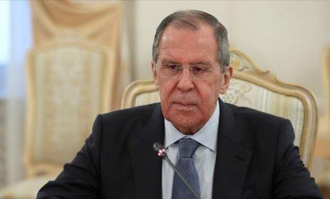Rusyadan Libyada ateşkes açıklaması