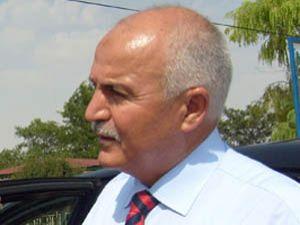 Mustafa Kabakçının acı günü