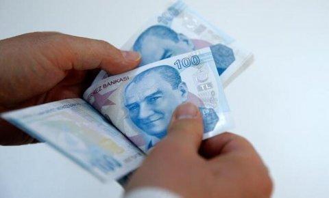 Zamlı maaşlar ve ikramiye ödemeleri bugün başlıyor