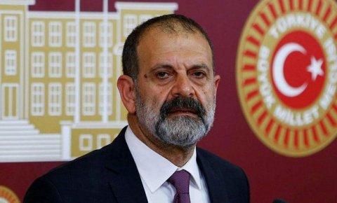 HDPli Tuma Çelikin tecavüz skandalında WhatsApp mesajları ortaya çıktı!