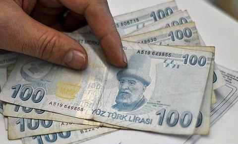 Bakan Selçuk: Evde bakım ücreti 1544 liraya yükseltildi