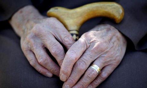 Engelli ve yaşlılara 1 haftalık bayram izni çıktı
